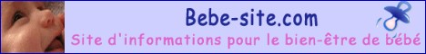 Bebe-site